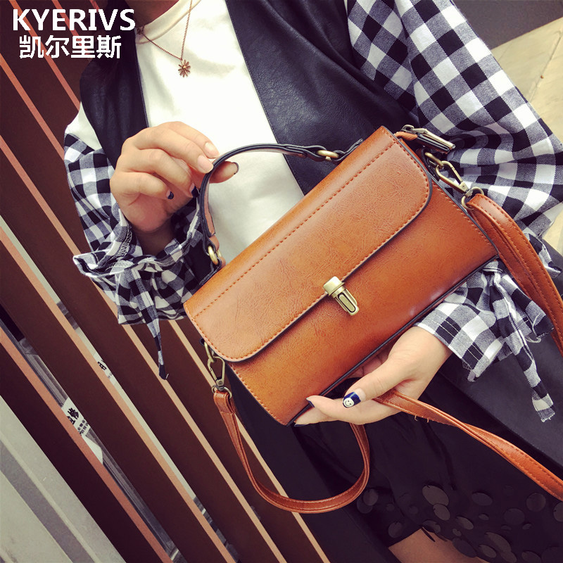 Brand Women Bag Fashion Handbags 2017 Small Women Messenger Bags Quality PU Leather Small Shoulder Bag Crossbody Bags for Women zmqn women shoulder bag candy colors fashion handbags brand small leather crossbody bags for women messenger bag girl zipper 507