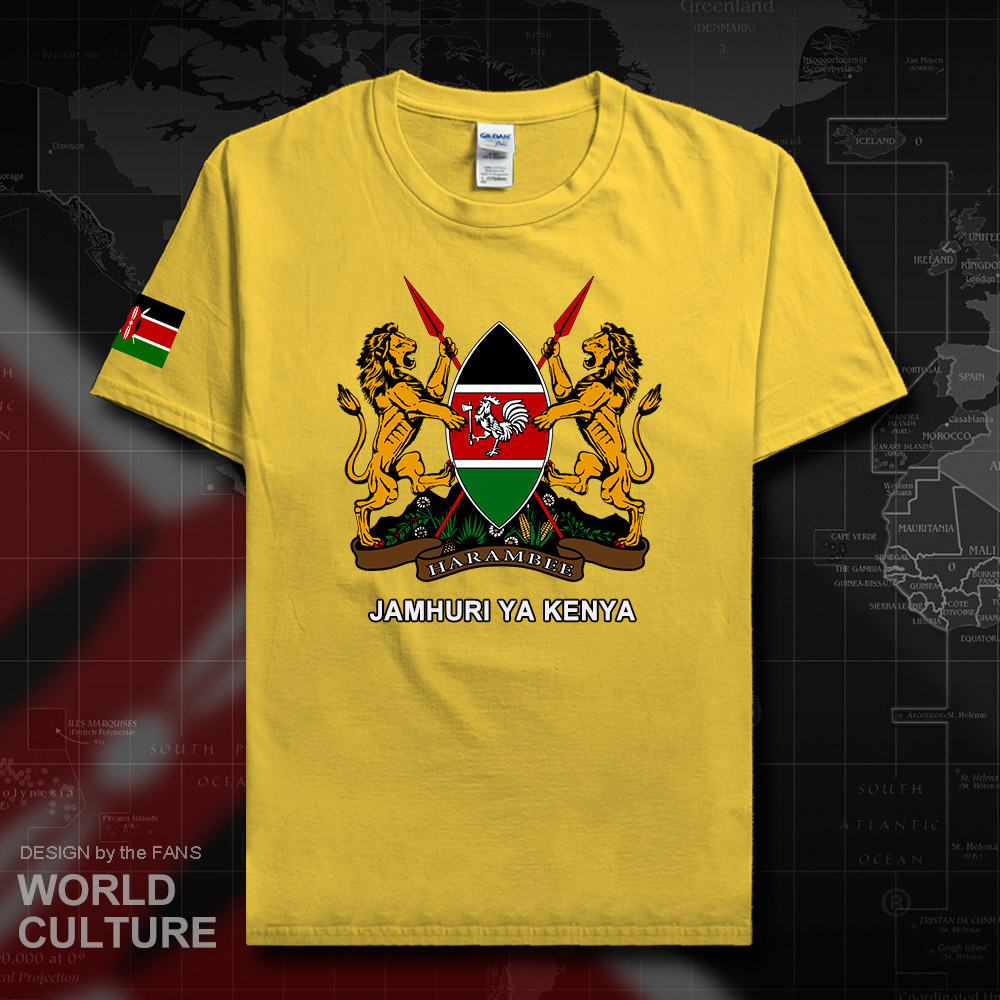 HNat_Kenya20_T01daisy