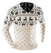 2017 hohe qualität neue herbst und winter mode für männer pullover pullover pullover männer casual kleidung marke