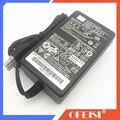 3 шт. X 0957-2231 модуль питания для HP Deskjet D2460 F2185 F4175 F4180 для HP PhotoSmart C3140 C4480 части принтера в продаже