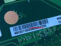 עבור מחשב NB המקורי. האם מחשב נייד C2D11.003 NBC2D11003 עבור השער Ne72206u NBC2D11003 EG70KB העיקרי לוח מבחן אישור (3)