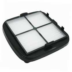 Хорошее качество чистки пыли замены фильтра для bissell PowerEdge 2037416 и 2031432 97D5 пылесос с hepa фильтры Запчасти