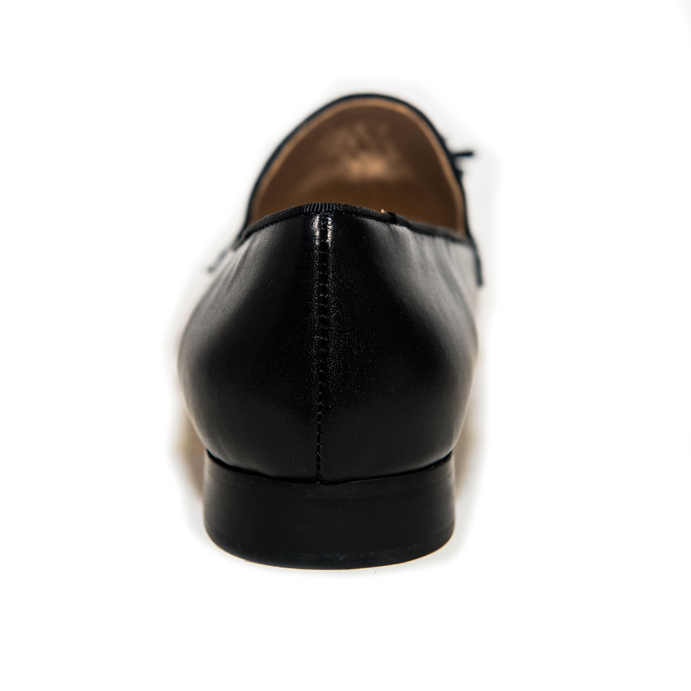 Moda Sapatos Borla De Shoes E Couro Black Homens Festa Casamento Baixos Mocassins Dos Da Novos Genuíno F5qIwY00x