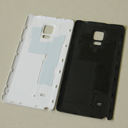 cover samsung galaxy note 4 originale