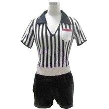 Disfruta Del Costume Gratuito Y Envío Referee Compra En k8n0PwOX