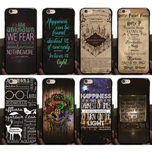 ФОТО case for apple iphone 7 6s 8 plus 5s 5 phone case animal patterned cat butterfly harry potter tpu protect the phone case exotic