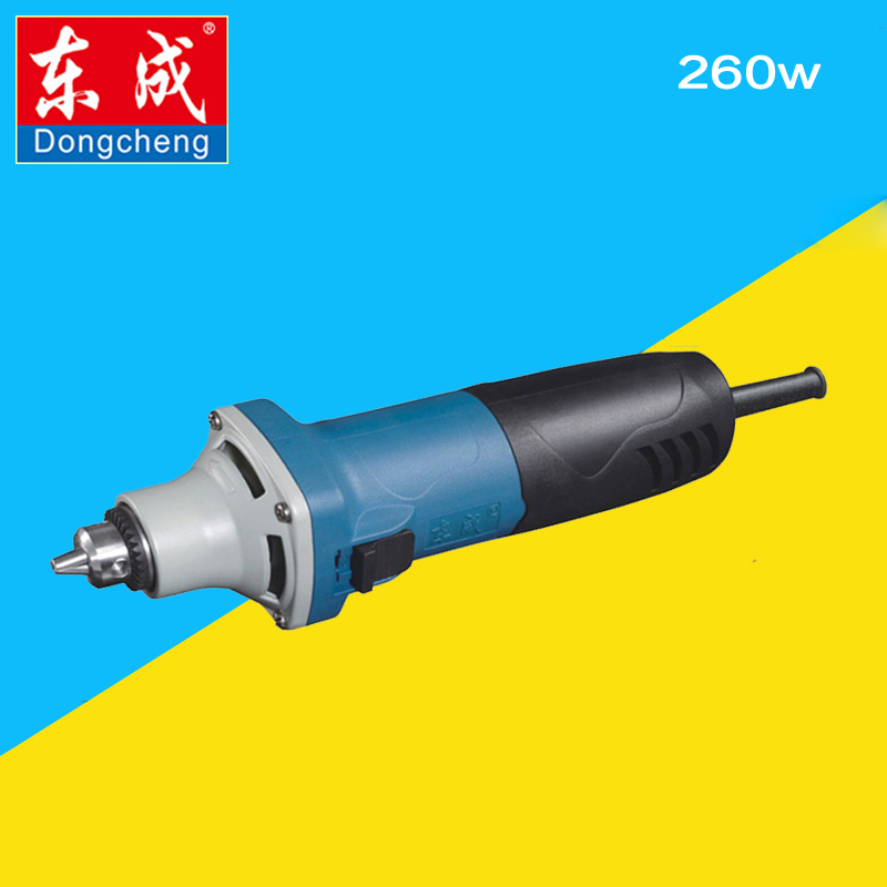 260W Dremel Mini Grinder Multi-Function Electric Engraver Angle Grinder DIY Drill Engraving Pen Rotary Tool Grinding Machine Kit trochilus400w drills grinding rotary machine mini grinder electric engravers adjustable angle grinder tools sets moledores80505