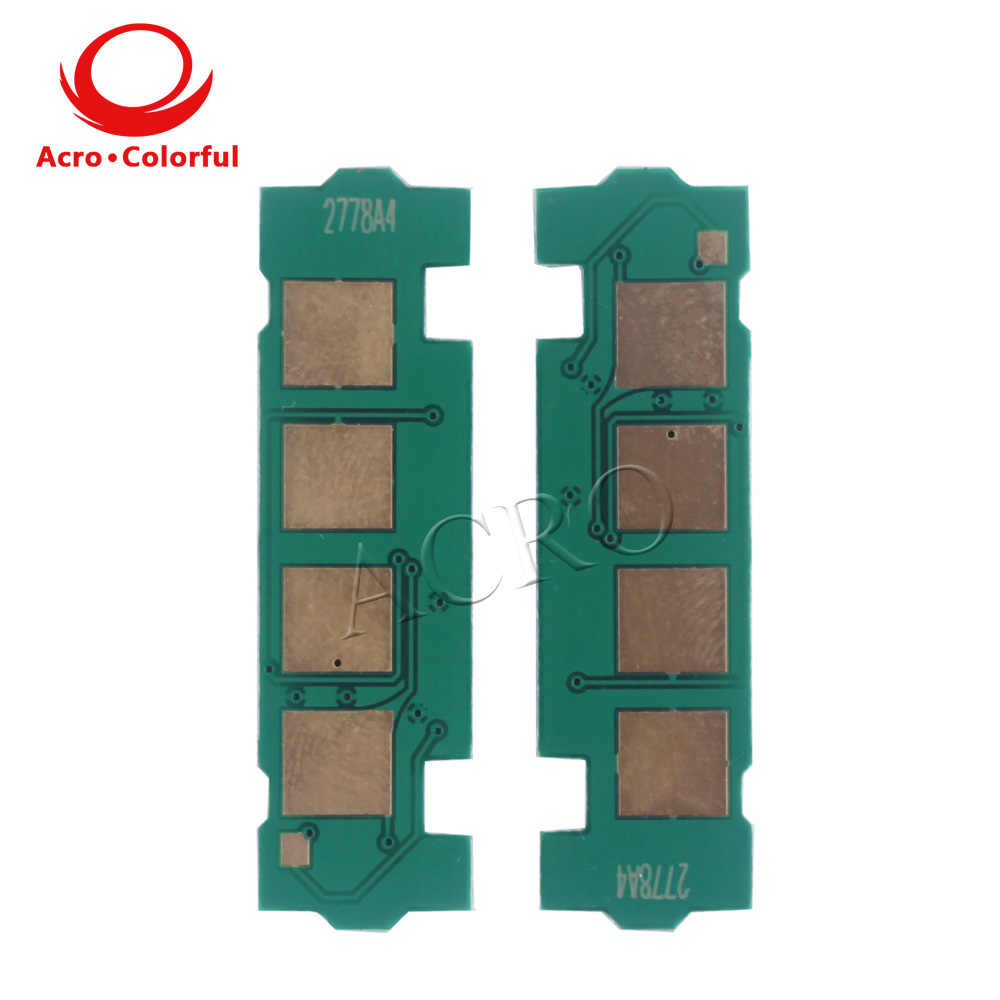 Detail Feedback Questions about 106R02778 Toner Reset Chip For Fuji