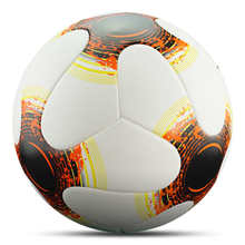 2019 Russische Premier Voetbal Officiële Maat 5 Maat 4 Voetbal Doel League Bal Outdoor Sport Training Ballen Bola De futebol