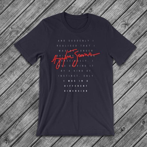 2018-new-fashion-brand-clothing-ayrton-font-b-senna-b-font-racing-car-legend-t-shirt-printing-shirt