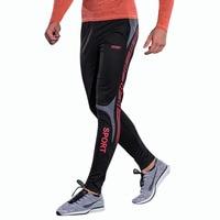 Male Casual Breathable Sweatpants Men S Harem Sporting Pants Skinny Joggers Mens Soccers Footballs Track Pants