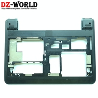 New Original Base Bottom Cover Lower Case for Lenovo ThinkPad Edge E130 E135 E145 04W4345 0B65943 00JT244