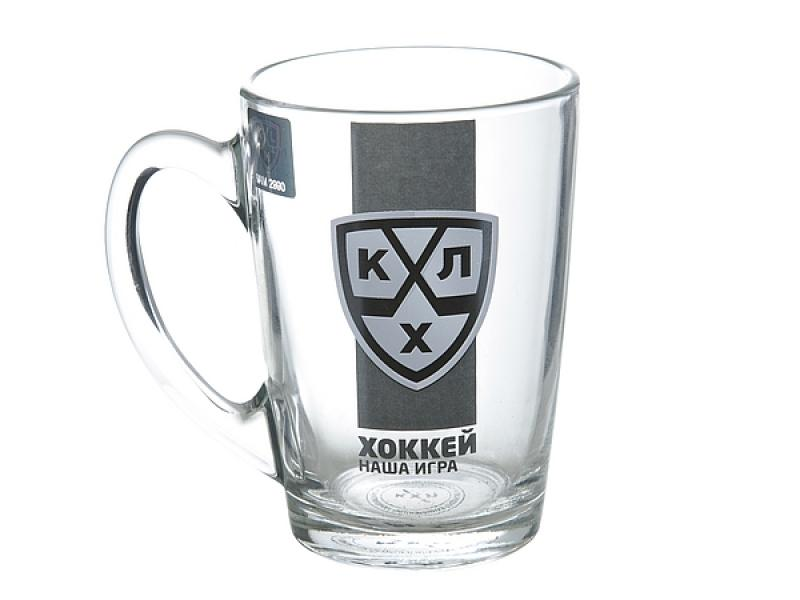 Mug KHL, 300 ml mug remember florina 330 ml
