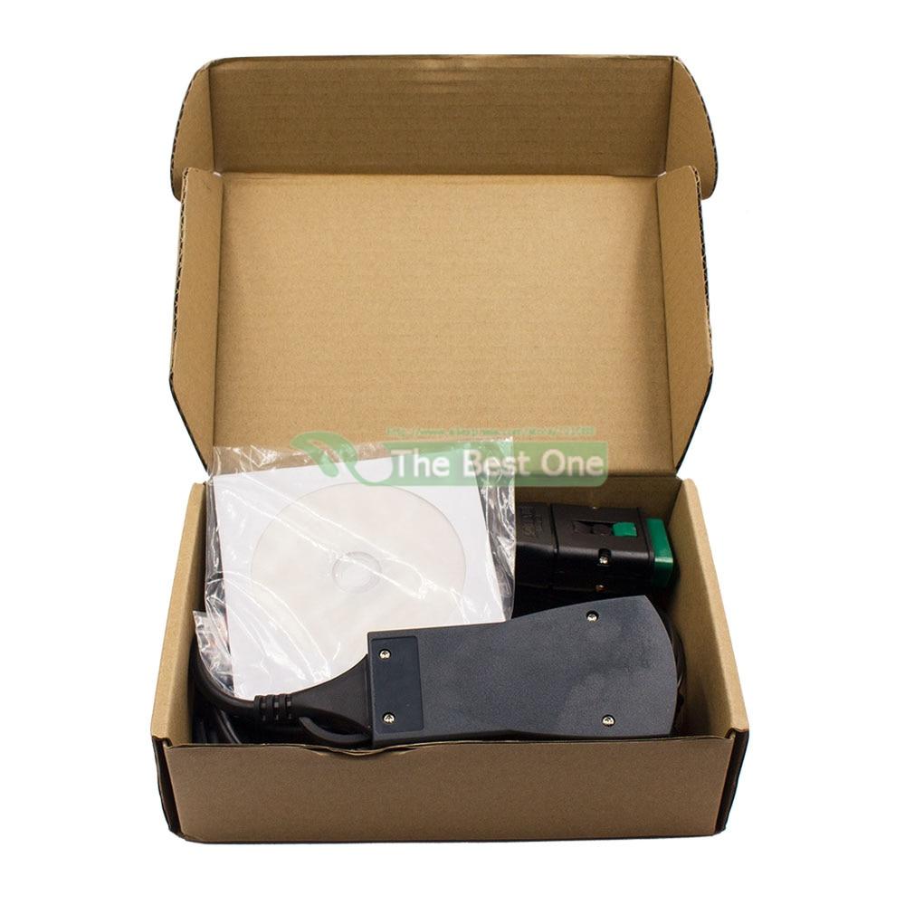 HTB1aQsLlHZnBKNjSZFGq6zt3FXaE Golden Full Chips lexia 3 921815C Firmware Diagbox V7.83 Lexia3 PP2000 V48/V25 lexia-3 For Citroen/Peugeot Car Diagnostic Tool