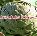 1 pack tapas ricas de Antioxidantes 500 mg de Extracto de Alcachofa cinarina 2% x 300 unids = 1 lote envío gratuito
