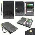 Для ipad mini 4 чехол Tablet Мода PU кожаный чехол чехол для ipad mini 1 mini 2 mini 3 роскошная Крышка сумки mini4 Бесплатная доставка