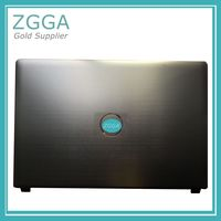 Laptop Shell For Dell Vostro 5460 V5460 5470 V5470 5480 V5480 LCD Rear Lid Back Cover