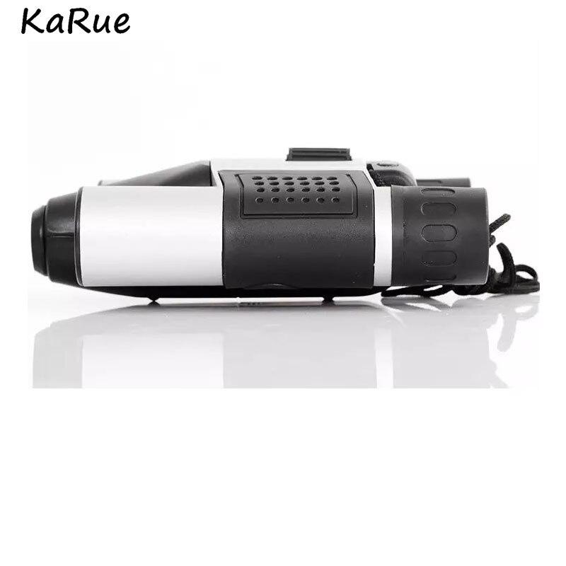 DT08 1 3MP CMOS Sensor 10X25 Binoculars Digital Camera USB Telescope for Tourism Hunting Photo DVR Innrech Market.com