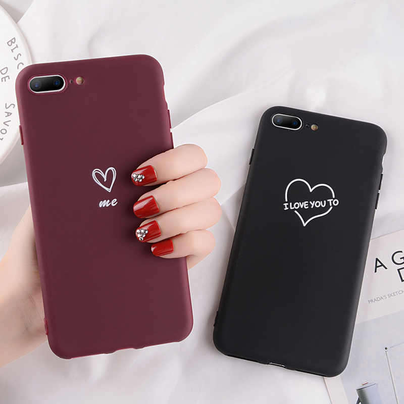 b198845438 Detail Feedback Questions about Moskado Wine Red Case For iPhone 6 ...