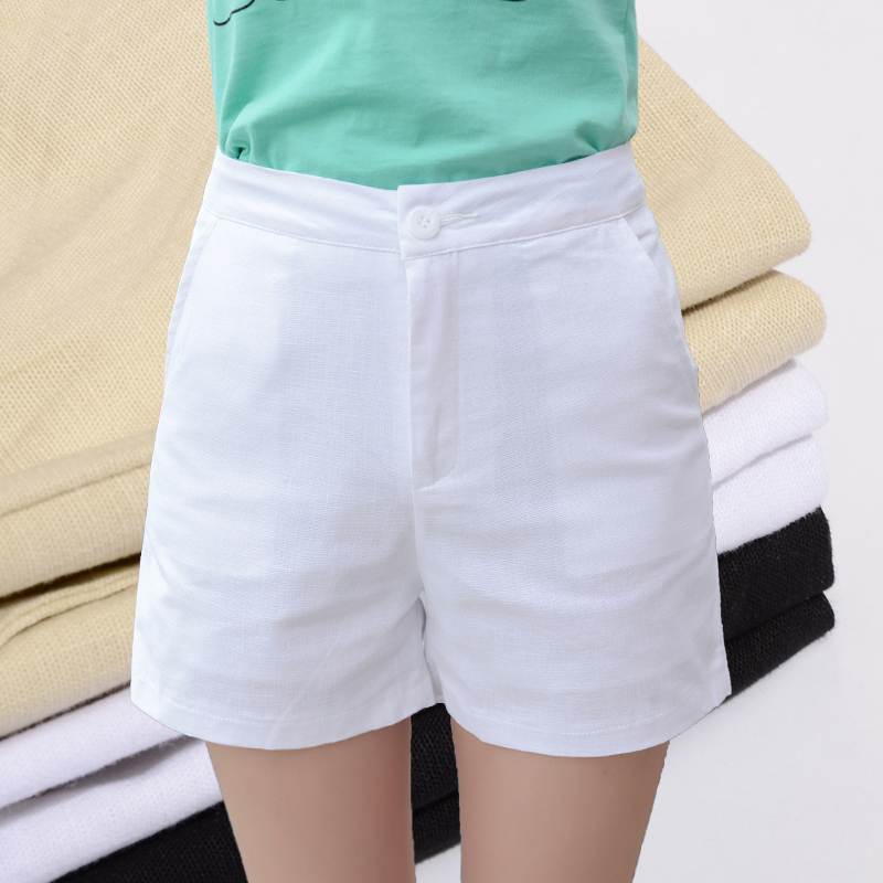 Online Get Cheap Ladies White Shorts -Aliexpress.com | Alibaba Group