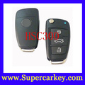 Free Shipping (1pcs )For Braizl Positron Car alarm  remote  control HSC300 (#BX019A)