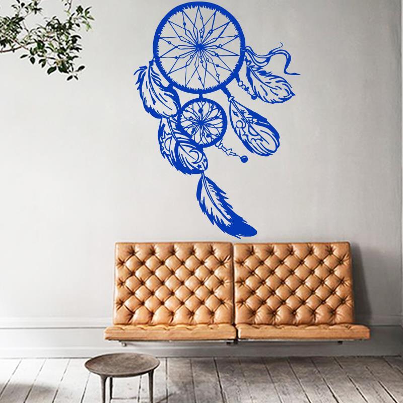 Σχέδιο τέχνης Dream συλλέκτη Βινυλίου - Διακόσμηση σπιτιού - Φωτογραφία 5