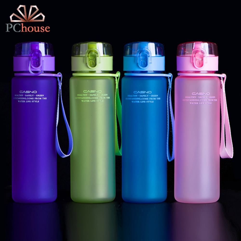 online get cheap sports drink shaker -aliexpress | alibaba group