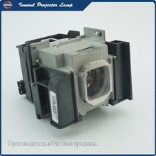 Original Projector Lamp Module ET-LAA410 / ET LAA410 for PANASONIC PT-AE8000 / PT-AE8000U / AE8000U цены онлайн