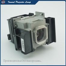 Original Projector Lamp Module ET-LAA410 / ET LAA410 for PANASONIC PT-AE8000 / PT-AE8000U / AE8000U original module bl67 2ai pt 6827177