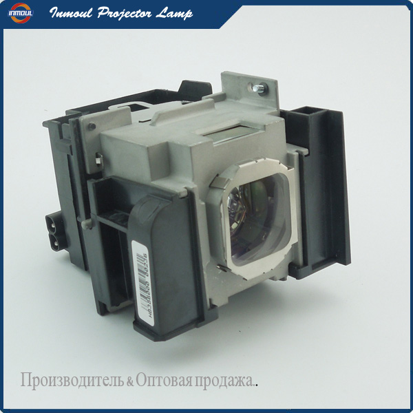 Original Projector Lamp Module ET-LAA410 / ET LAA410 for PANASONIC PT-AE8000 / PT-AE8000U / AE8000U free shipping projector lamp projector bulb with housing et laa410 fit for pt ae8000 pt ae8000u