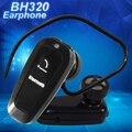 Универсальный Bluetooth для Беспроводной Гарнитуры Наушники Моно Наушники с Микрофоном