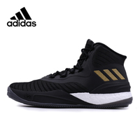 Original New Arrival Official Adidas D Rose 8 Men S High Top Basketball Shoes Sneakers