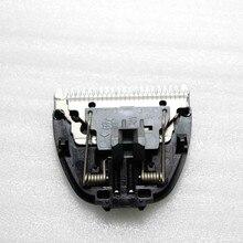Hair Trimmer Cutter Barber Foil Replacement  Head for Panasonic ER806 ER131 ER807 ER504 ER503 ER508 ER506 Hair Removal