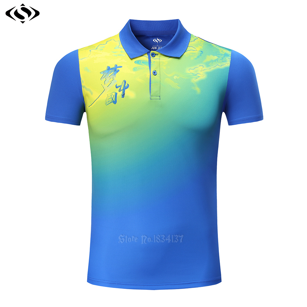 high quality golf shirt men sportwear polo shirt tennis