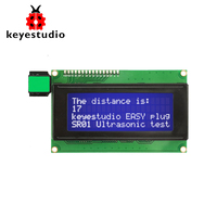 Arduino And Tft Low Price