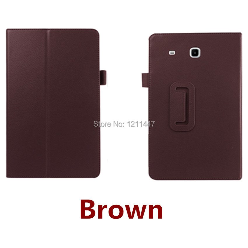 samsung tablet case PC0658 (9)