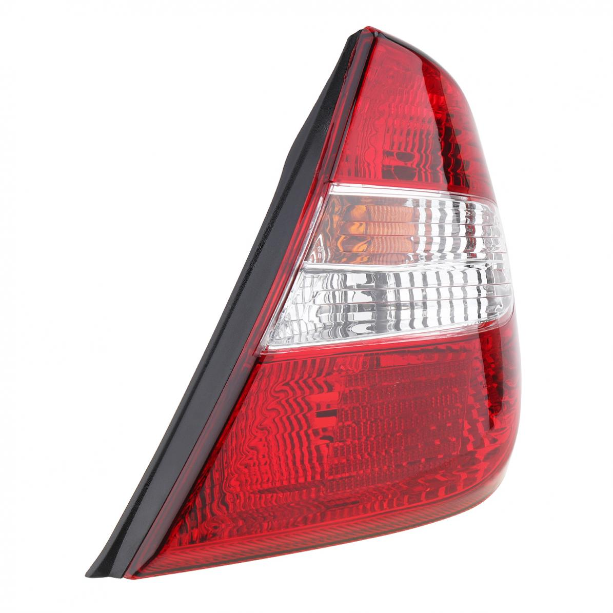 Durable Waterproof Car Right Side RH Tail Light for Toyota ACV30 Toyota Camry 2002 2004