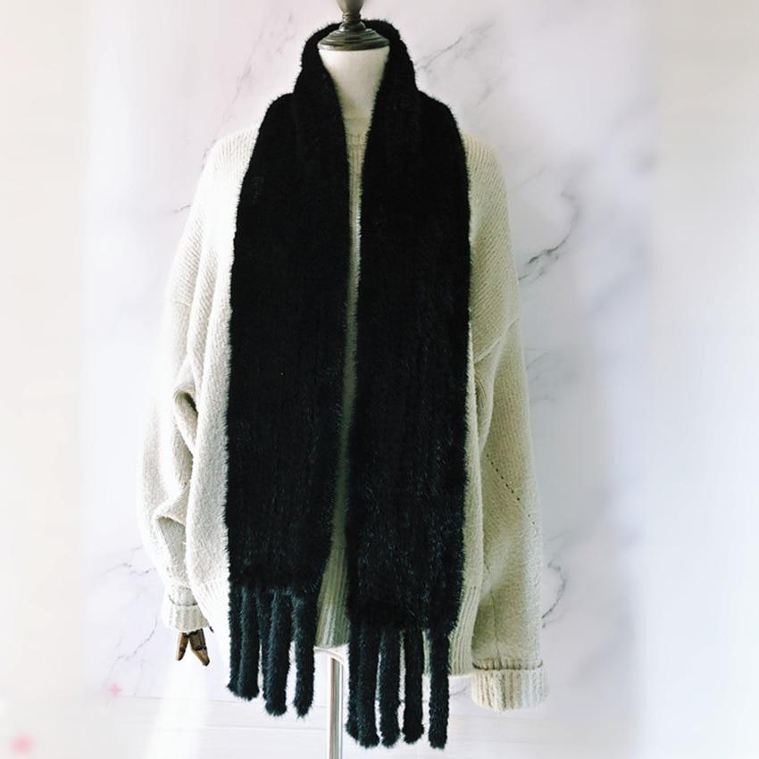 black color (2)