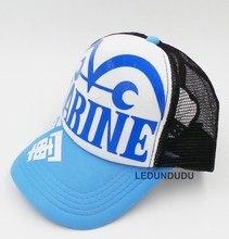 Una pieza Cosplay béisbol Trafalgar Law sombreros mujeres hombres verano hip  hop SnapBack gorras anime sombrero 932919f4ceb