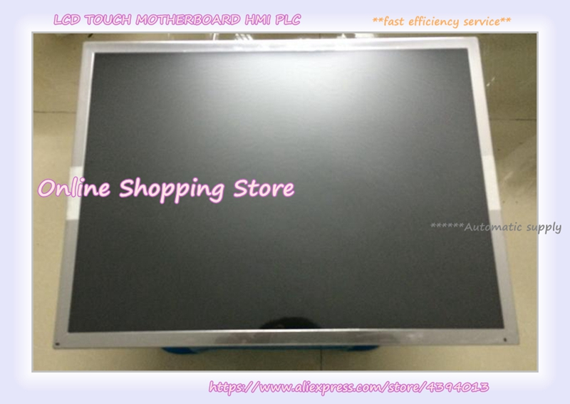 M150XN07 V.2 M150XN07 V2 M150XN07V2 LCD Screen Display Panel new in stock 18 5 inch lcd screen g185xw01 v2 v 2