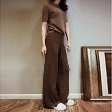 pantalon pantalon cireux confortable