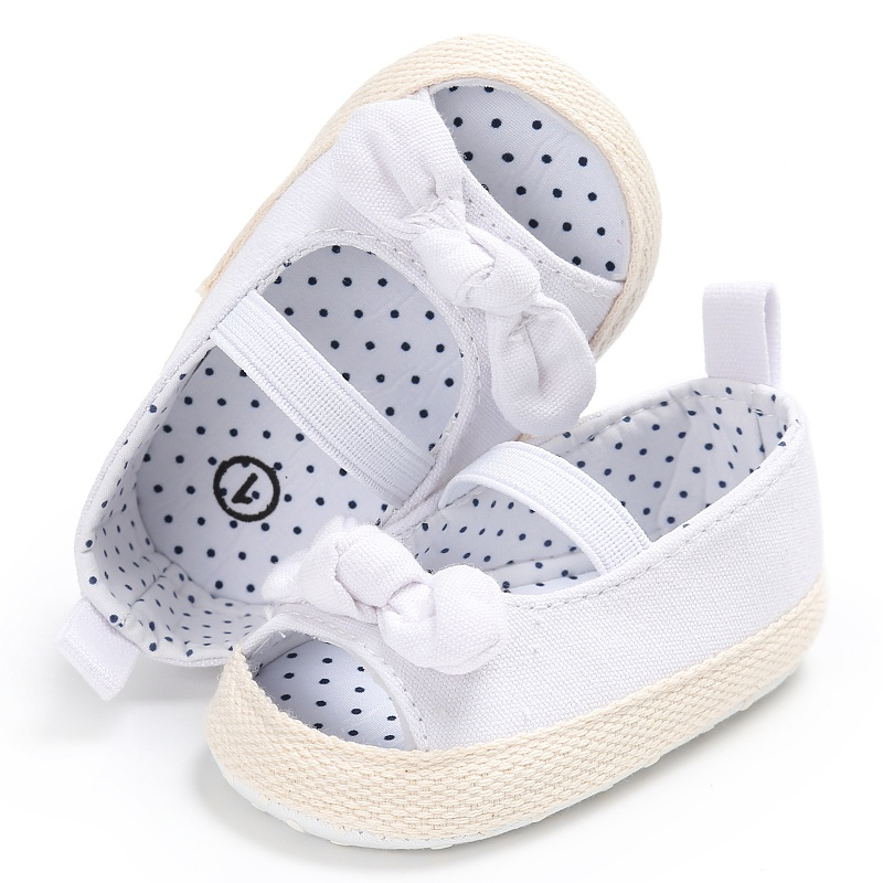 Summer-Baby-Lace-Flower-Print-Shoes-Kids-Baby-Girls-Skid-Proof-Toddlers-Sandals-4