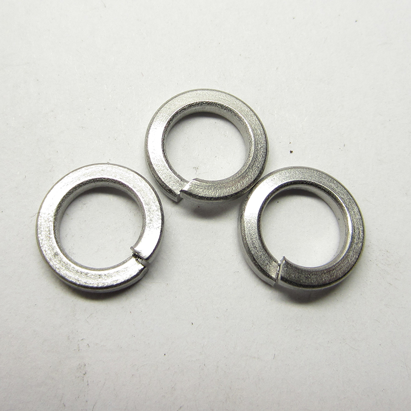 top 8 most popular lock washer ideas and get free shipping - h3l0f418