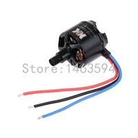 Main motor engin for XK X350 RC Drone spare parts XK STUNT X350 Brushless motor engin Free shipping by Register parcel