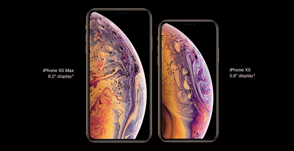Original Used Apple iPhone XS Max 6.5 inch OLED Display 4G LTE Face ID Mobile Phone 4gb RAM 64gb/256gb ROM A12 IOS12 Smartphone 28