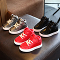 Hot New Winter Kids Sneakers Fashion Children casual Shoes Casual Boys girls Sport Shoes warm Sneakers Size 26-36