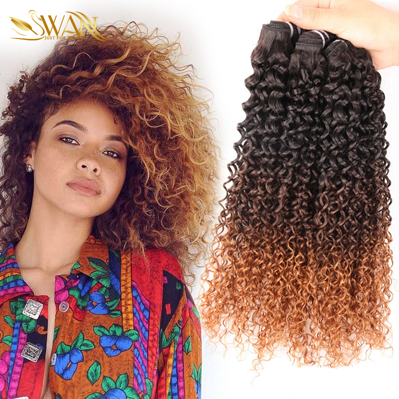 Awe Inspiring How Much Does Ombre Hair Cost In Ireland Short Hairstyles Gunalazisus