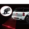 Car Red Laser Tail Fog Light 12V LED For BMW E46 E39 E90 E60 E36 F30 F10 E34 X5 E53 E70 E30 F20 E92 E87 M3 M4 M5 X6 Accessories