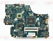 MBTVH02001 For Acer 5741G 5742G Laptop Motherboard HD 5650 1GB NEW70 LA-5891P REV1.0 100% tested k42jp hd6570 1gb for asus k42j a40j x42j a42j laptop motherboard k42ja rev2 0 100