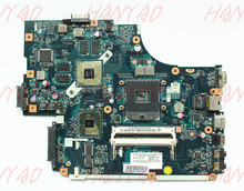 MBTVH02001 For Acer 5741G 5742G Laptop Motherboard HD 5650 1GB NEW70 LA-5891P REV1.0 100% tested